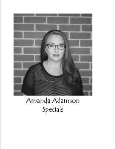Amanda17