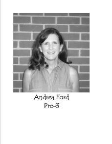 Andrea17