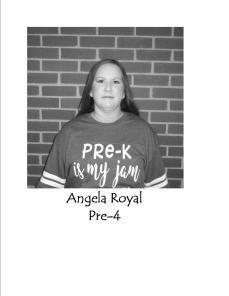 Angela17