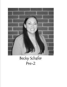 Becky17