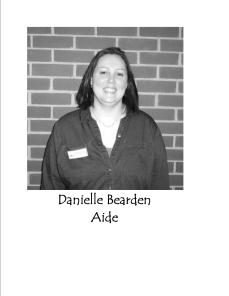 DanielleB17