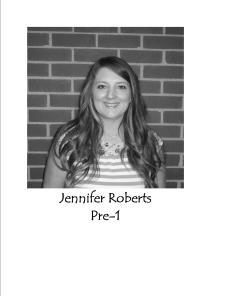 Jennifer17