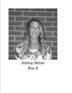JessicaJ17