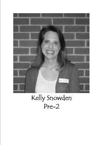 Kelly17