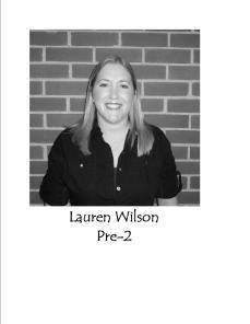 Lauren17