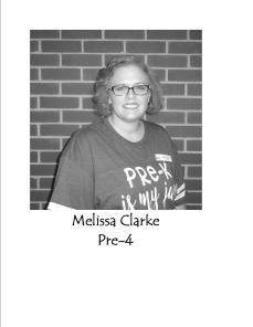 Melissa17