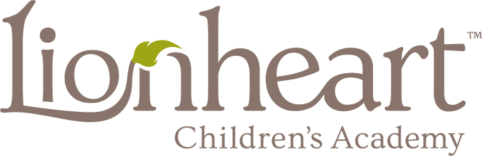 LCA logo Final_CMYK